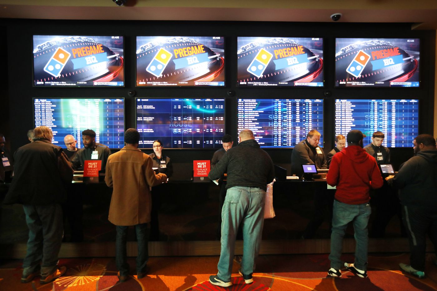 Sports Betting To Make Money – Management Of Your Capital Is paramount to Success