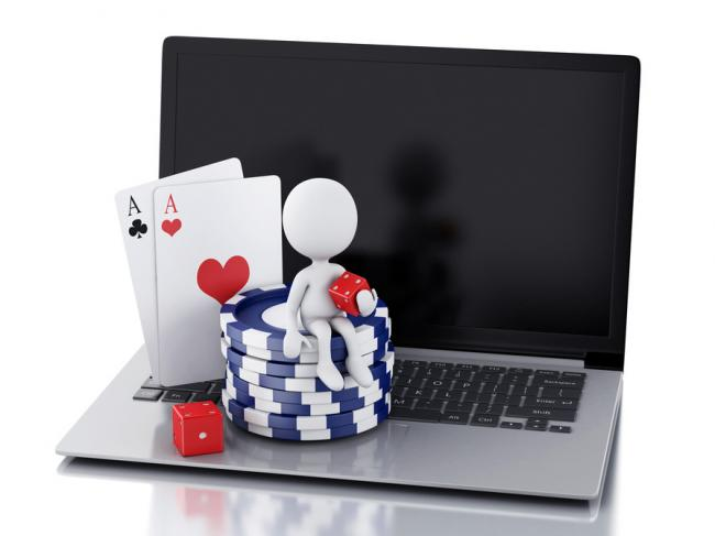 Internet Casino Bonuses with no Deposit Casinos