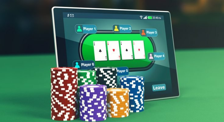 Tips About How To Have An Internet Poker Bonus