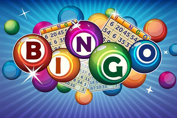 Play Online Wink Bingo Games