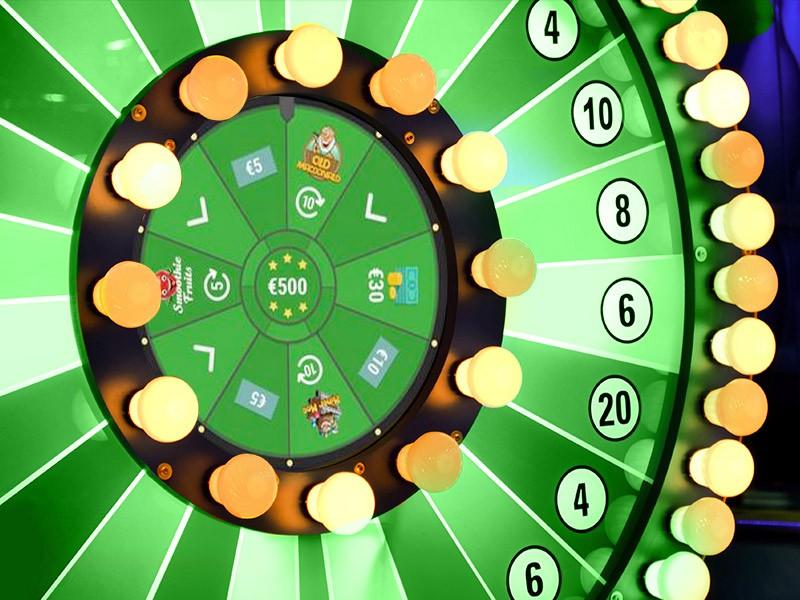 Play Bingo Online Just For Fun