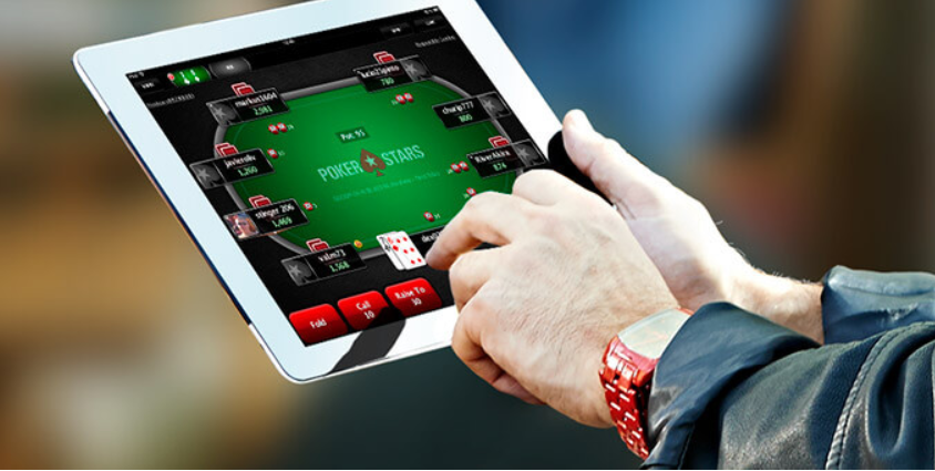 Internet Poker Ideas To Advance Your Lucrative Internet Poker Experience