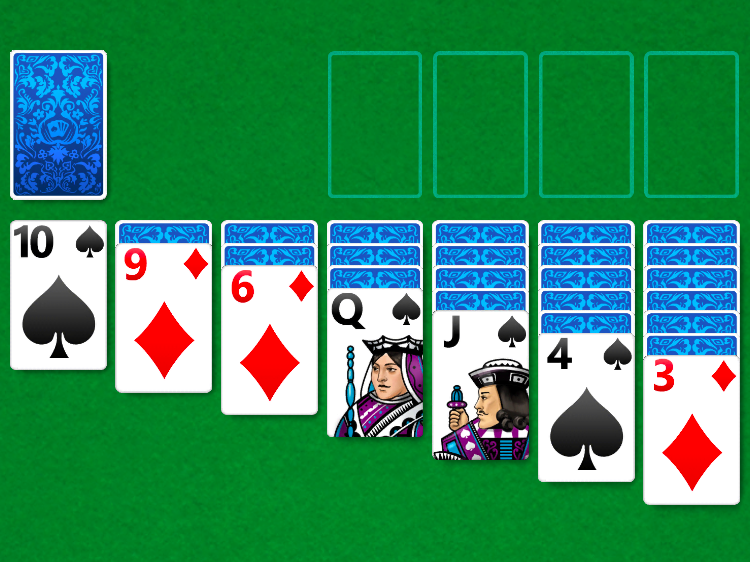 5 Best Solitaire Games – Are You Able To Play All Of Them?