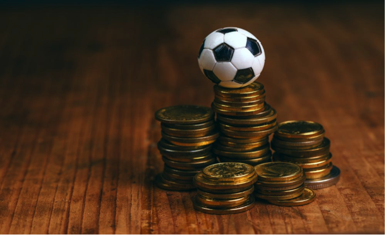 Soccer Betting Tips Assists You For Smarter Bet!