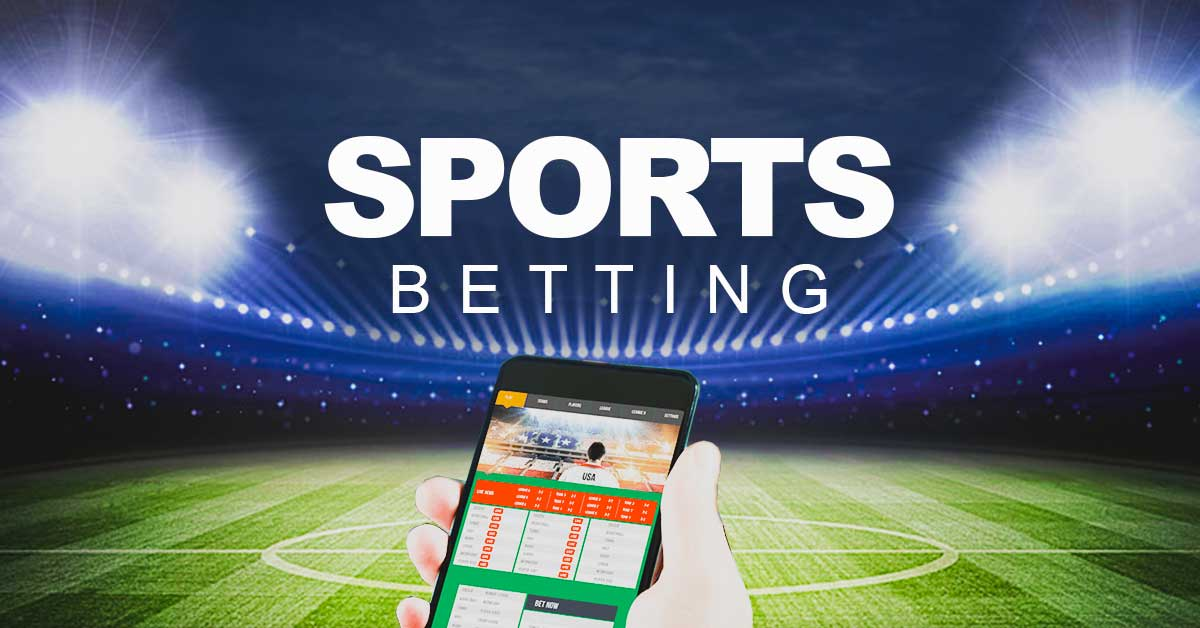 The Teams and the Forecasts for Sports Betting