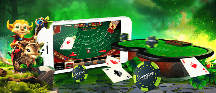 Best No Deposit Casino Bonuses