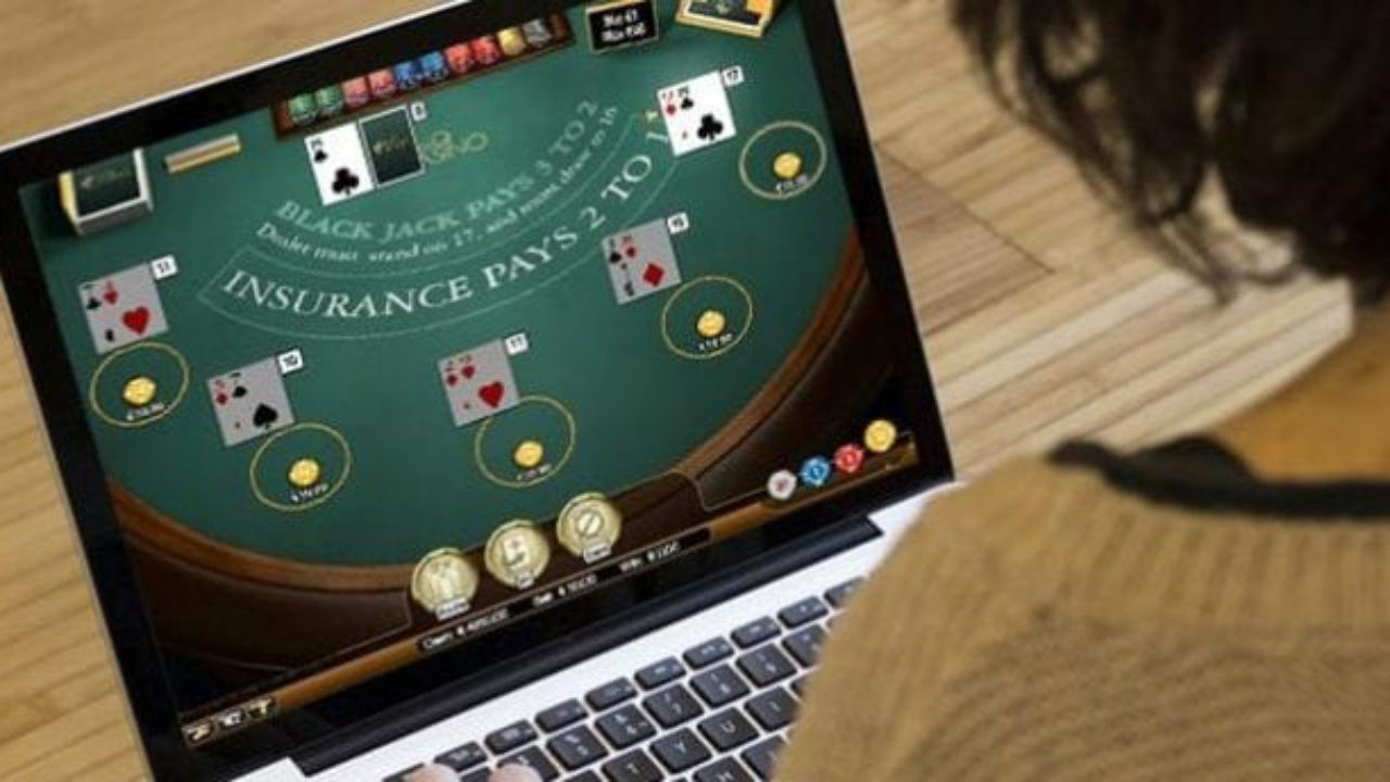 PROFITABLE ONLINE GAMING JUST FOR YOU