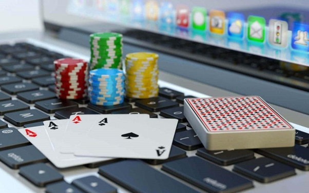 The best casino online Singapore game that you can play