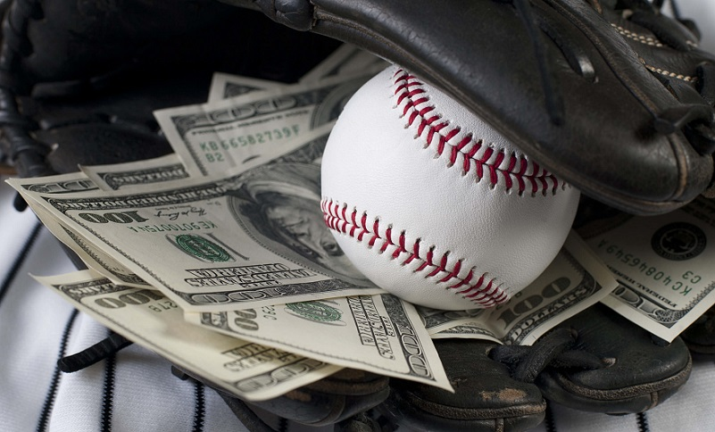 A new comer to Baseball Gambling – Some Suggestions For Betting on Baseball