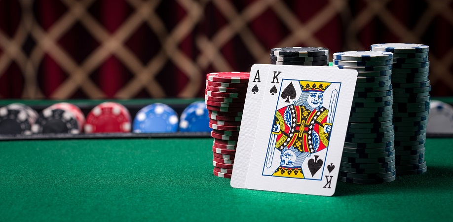 Tips about how to Learn Poker The Easiest Way