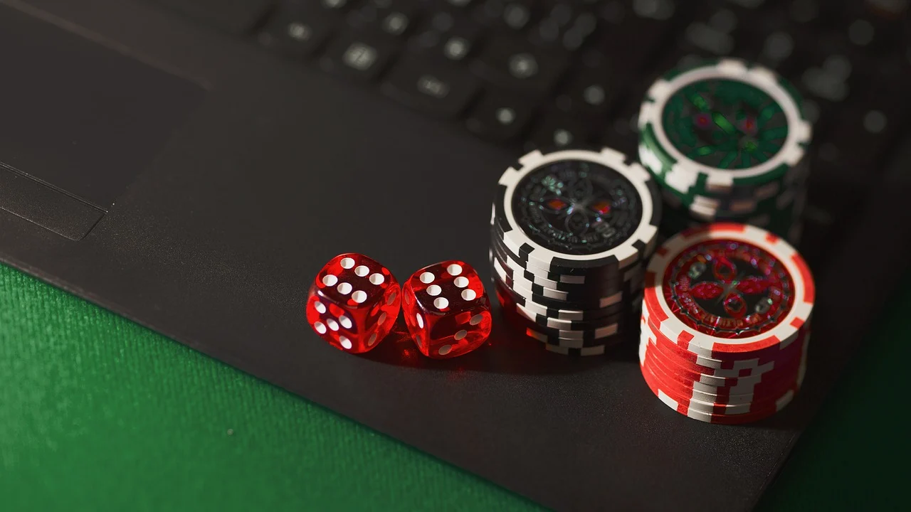 Reasons for Better Online Casino Bonuses Than VIP Rewards