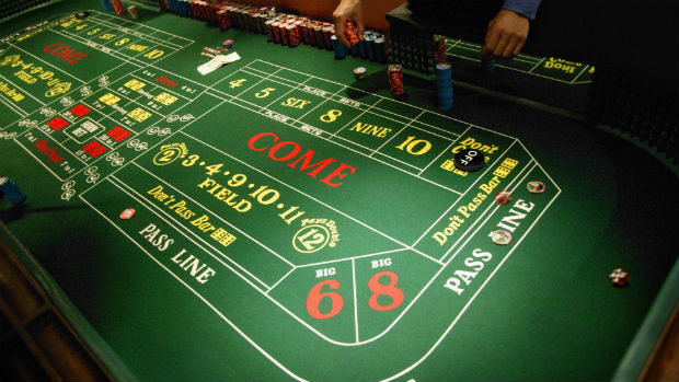 The Very Best Gambling Guide for Learning Blackjack
