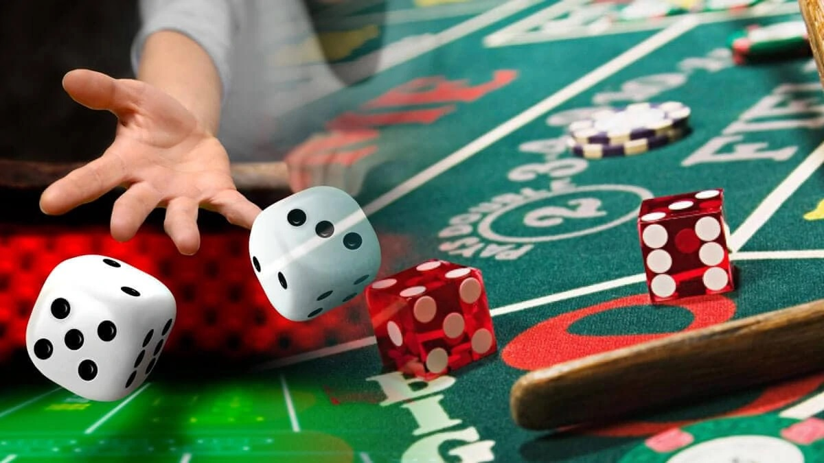 Can Live Dealer Roulette Be Performed At Home?