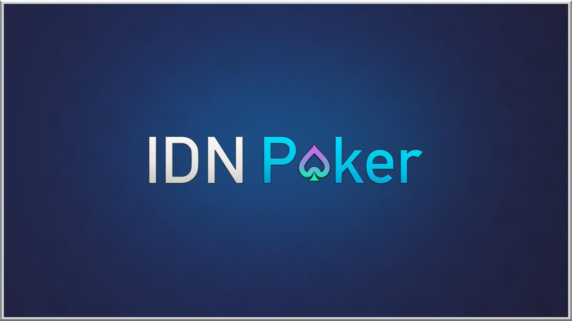 Instructions and Manual to Play Smoothly In Online Poker Room
