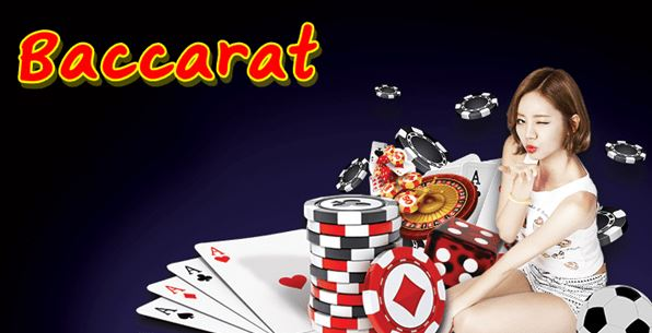 Strategies that will enable you to win big in baccarat tournaments.