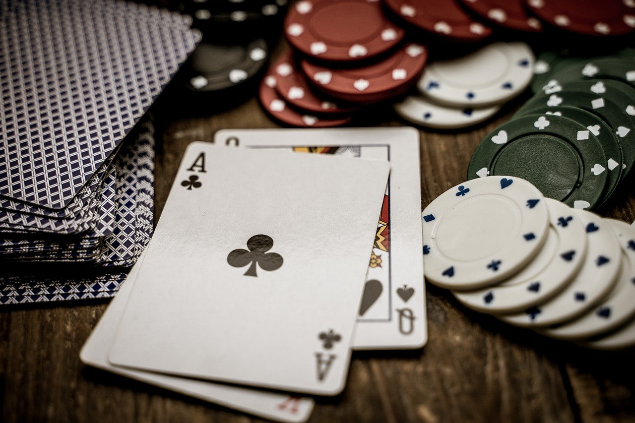 What about the Best Online Casino Suggestions