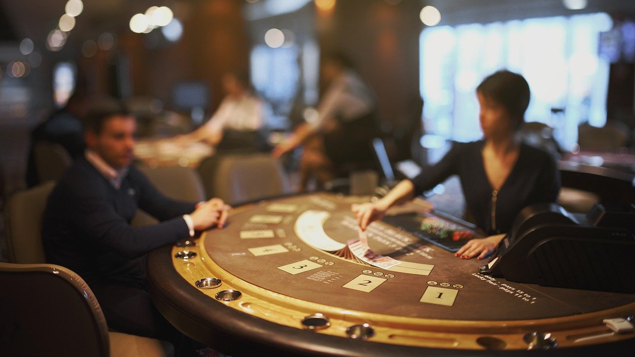 Become a Registered Member of Online Casino & Get Loyalty Bonus & Promotions