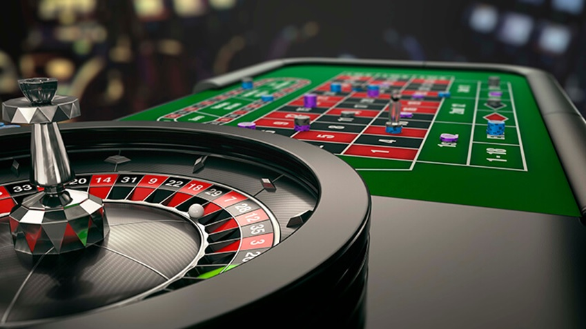 Before Playing Dominoes Card in an Online Casino Check the Reviews, Even For Best Games