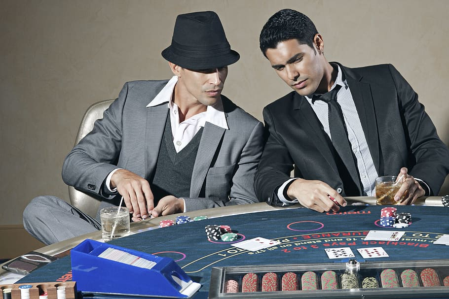 The scary truth of Addiction with Gambling