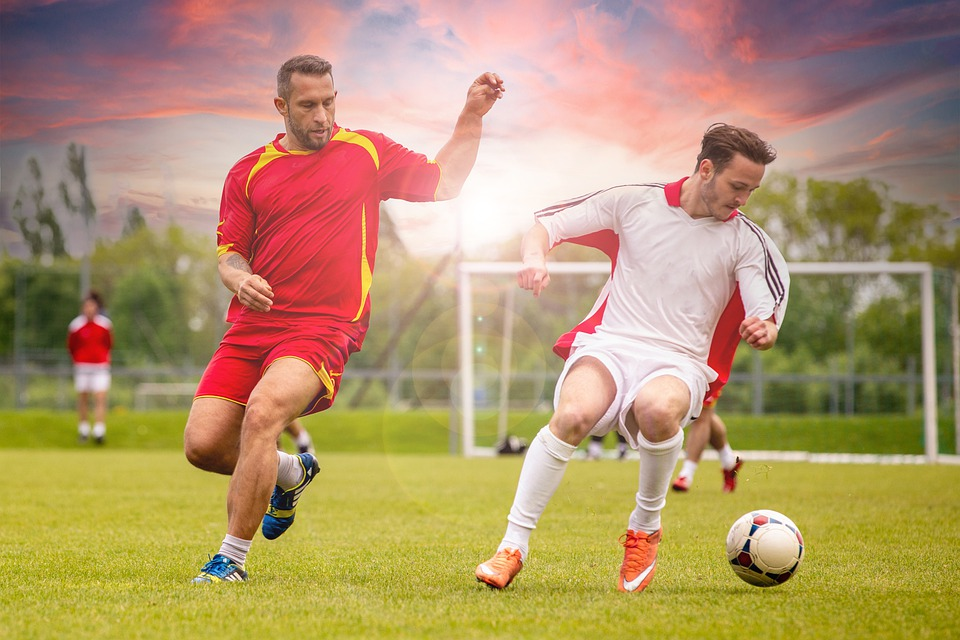 How to Succeed at Football Betting: The best Football Betting Tutorial for beginners