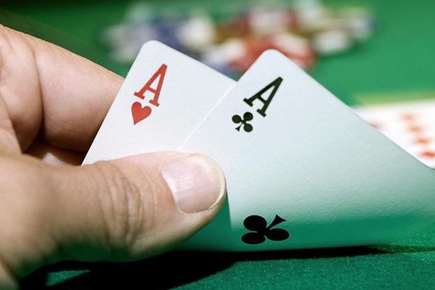 Tips to win blackjack game