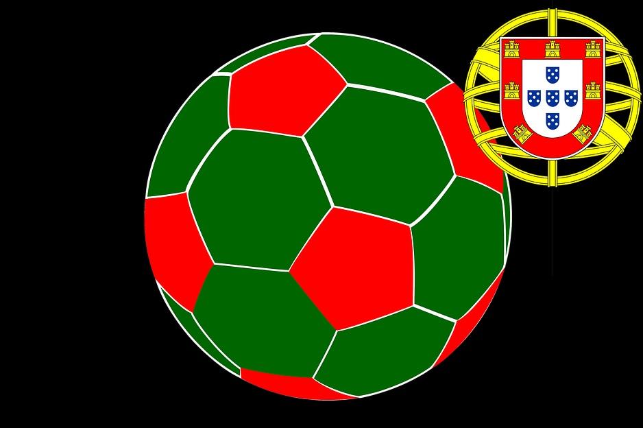 Enjoy Live Football from UFA Gambling Website