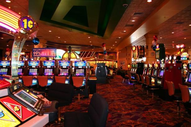 Online Slotxo Game For Gamblers To Earn Massive Rewards.