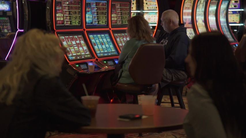 Tips that would help you in playing slots online
