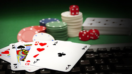 How Do Choose The Correct Platform For Online Gambling