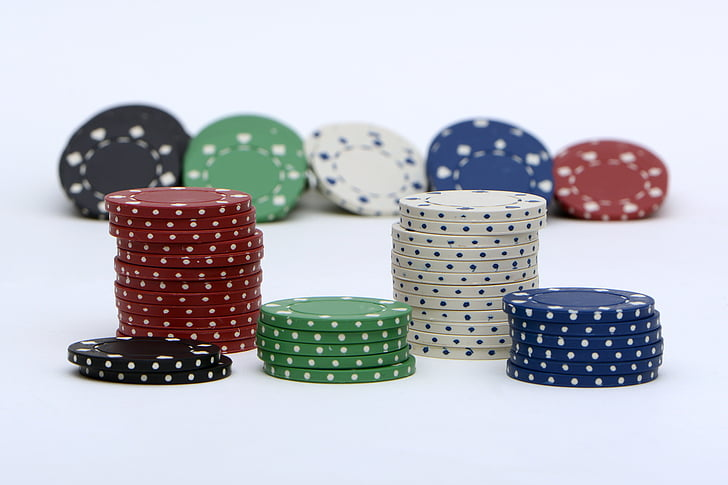 Important things to know about online casinos